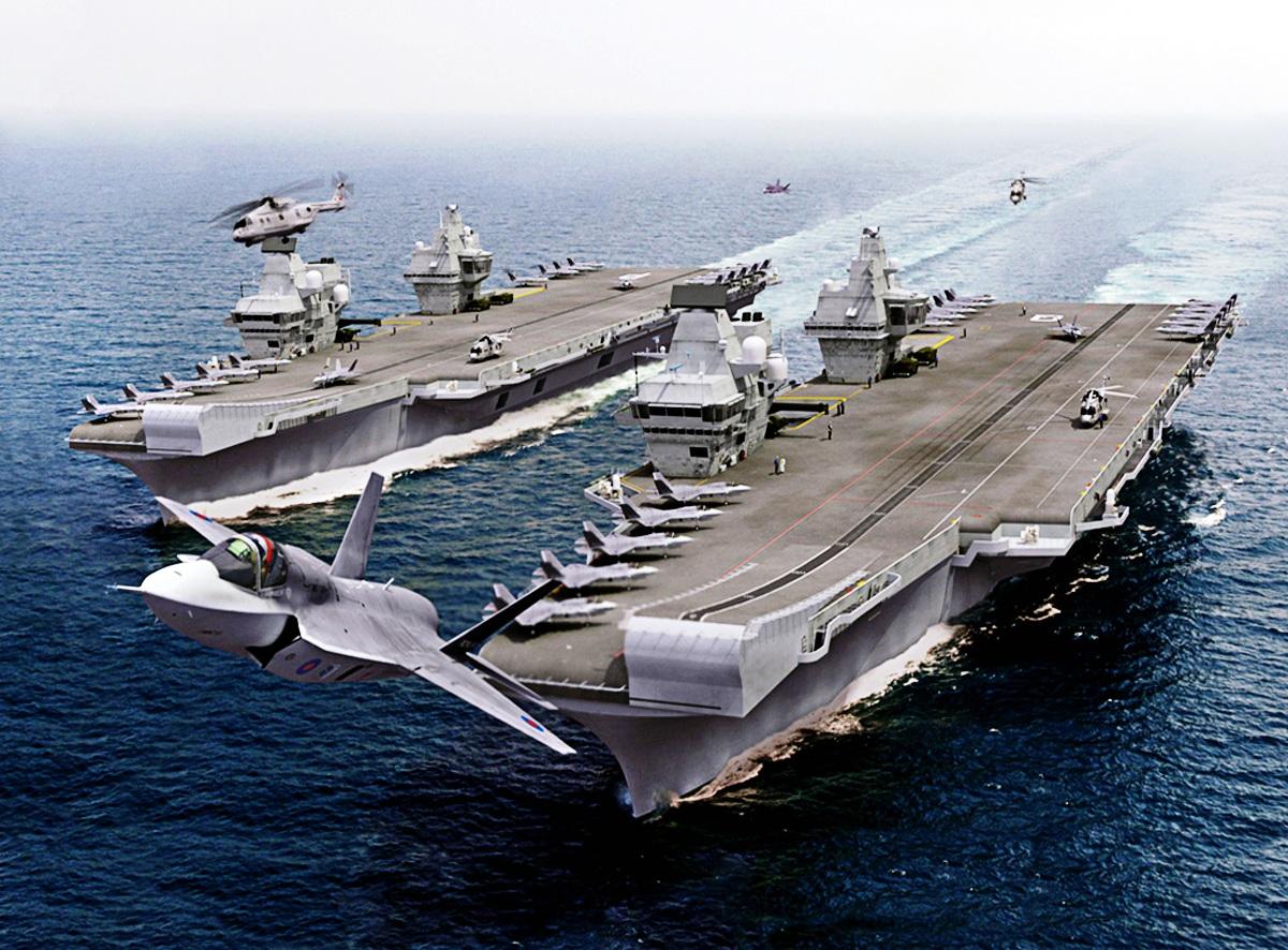 carriers (20).jpg