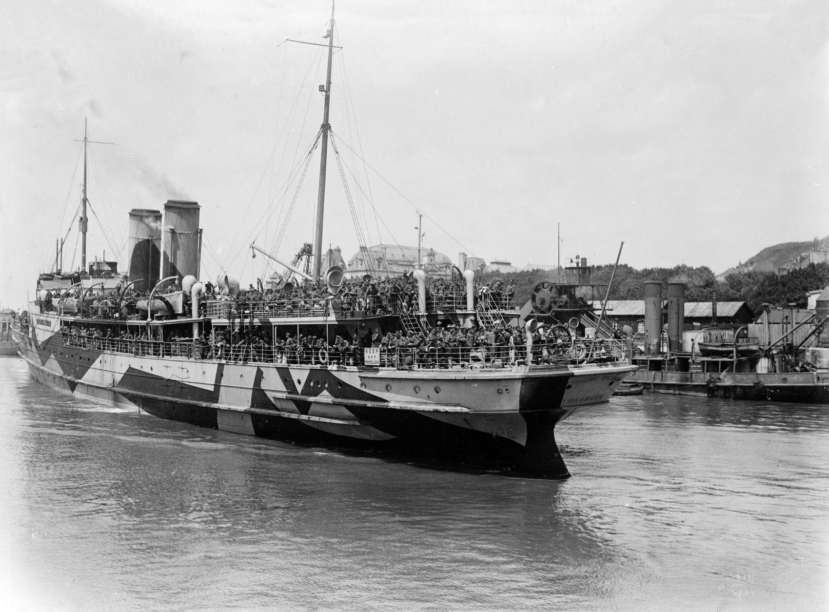HMS PRINCESS VICTORIA.jpg