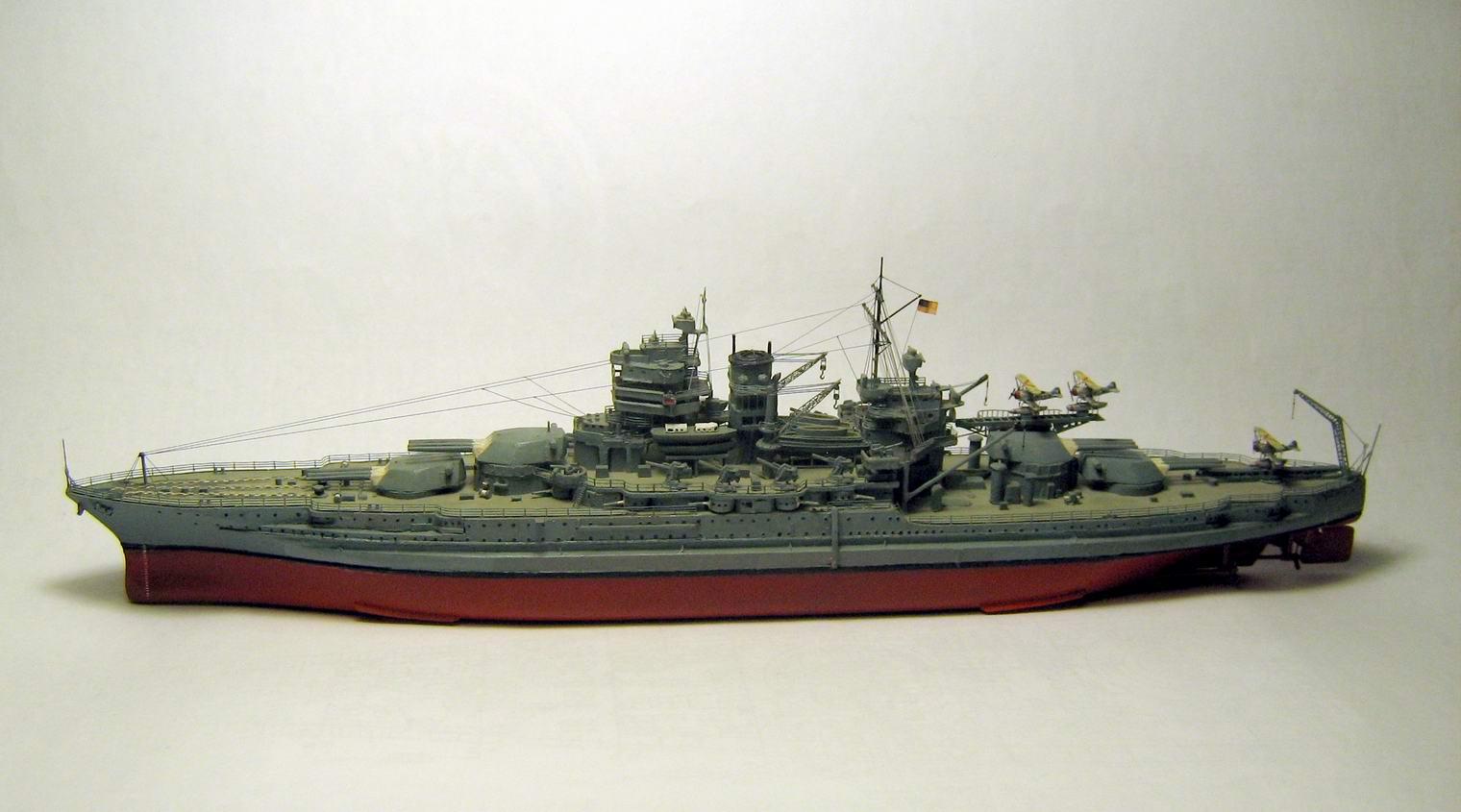 USS Mississippi (BB-41)2.jpg