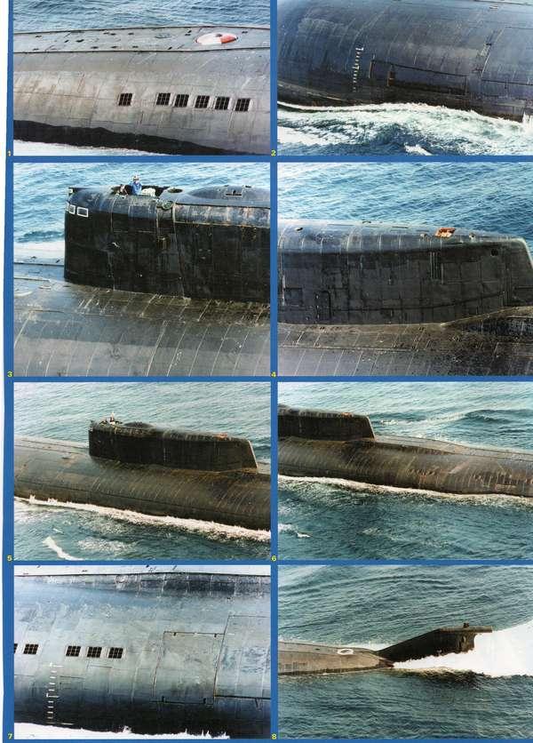 Detail submarine class 949.jpg