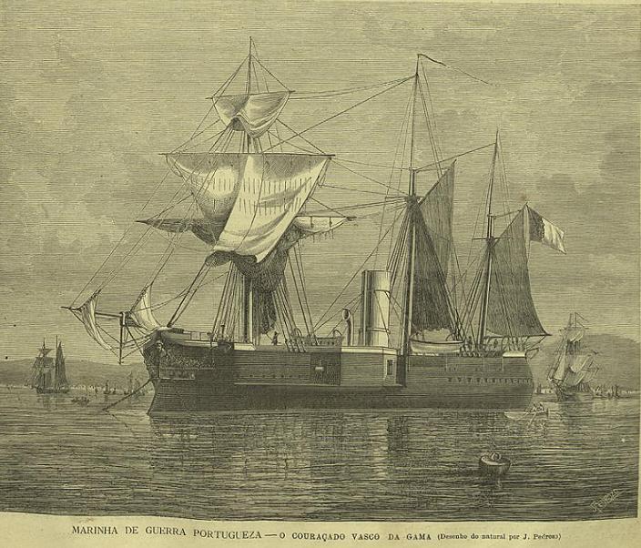 Vasco Da Gama - 1886.jpg