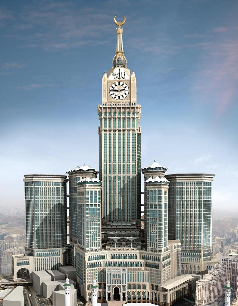 Th-Makkah-Clock-Royal-Tower.jpg