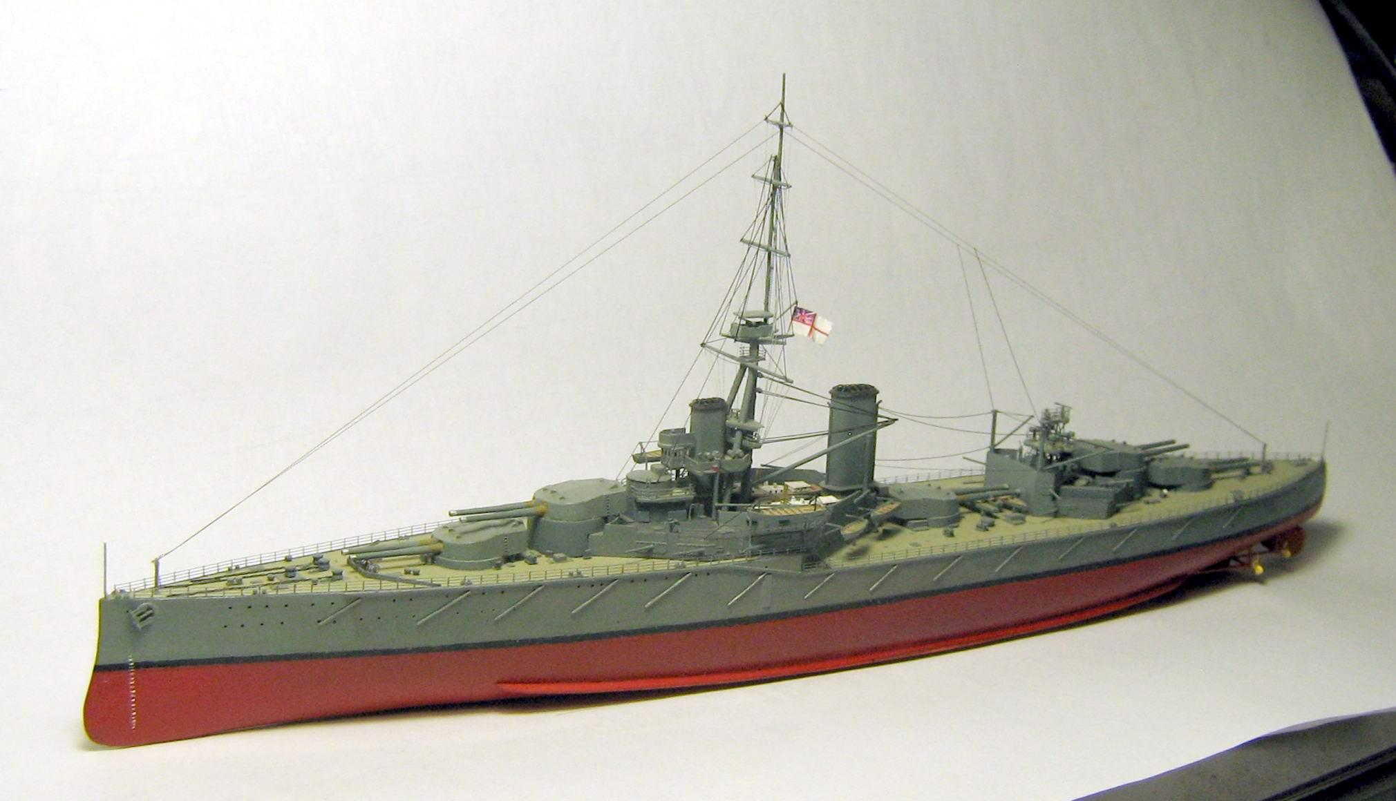 HMS Conqueror - 1.jpg