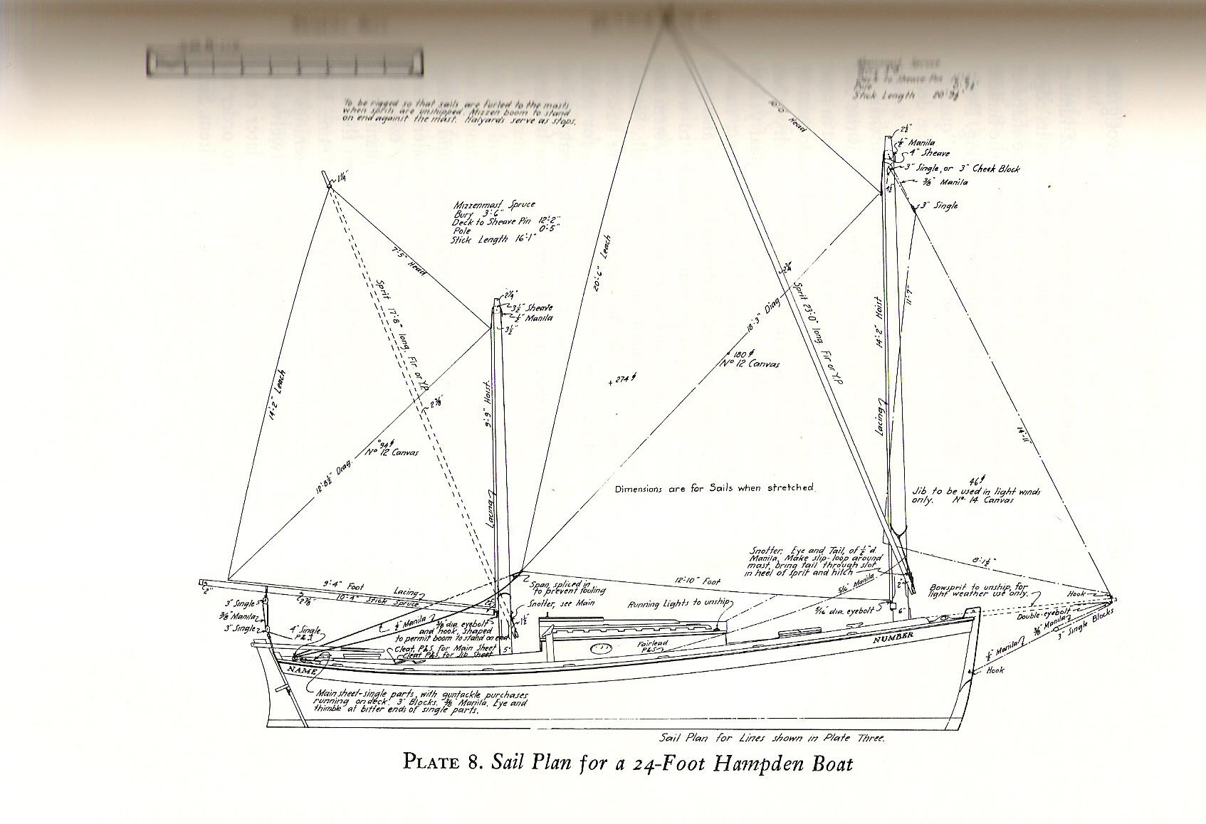 24 Foot Hampden Boat 004.jpg