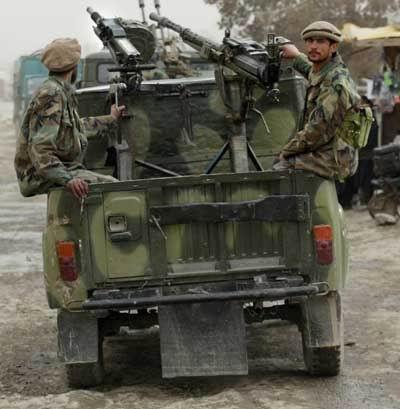 Афганистан_гантрак.jpg