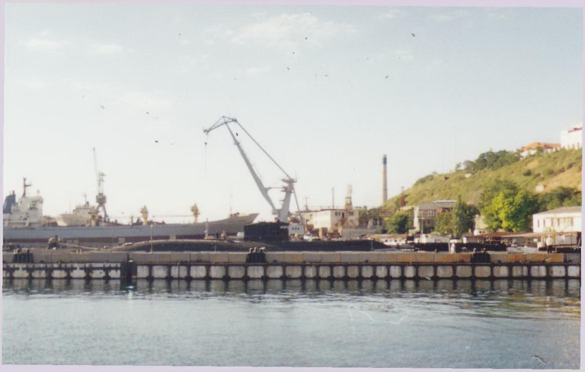 СС-226 2005 в отстое.jpg