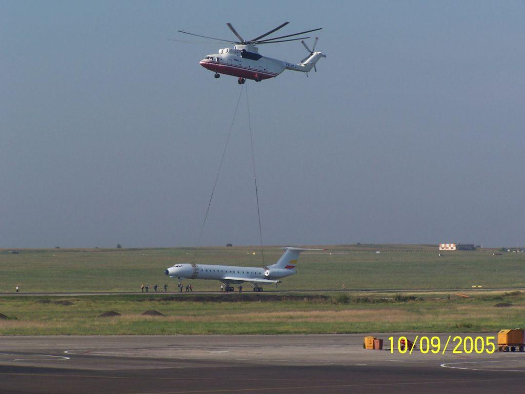 Mi26_Tu-134.jpg