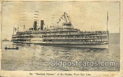 Hendrick Hudson.jpg