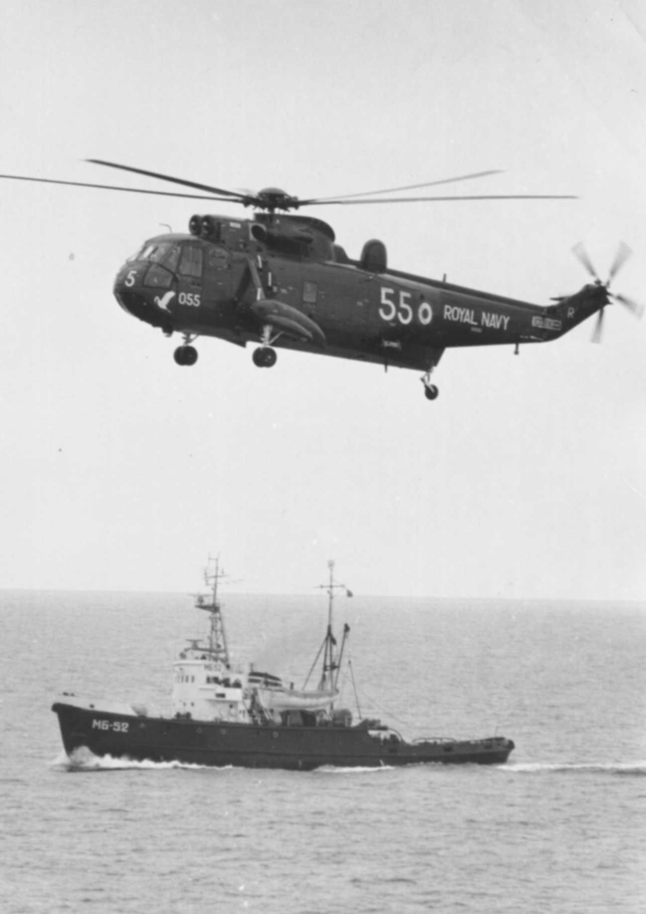 sea king and russian agi.jpg