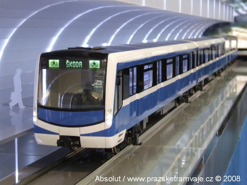 model-skoda-metro.jpg