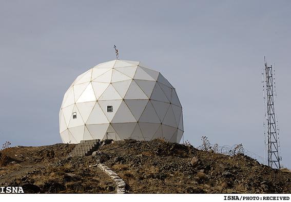 Радиопрозрачное укрытие.jpg