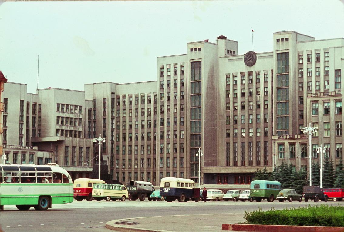 Минск 1964.jpg