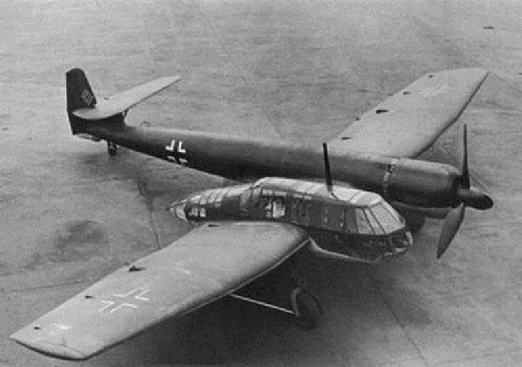 Deutsch Recon Blohm & Voss BV-141.jpg