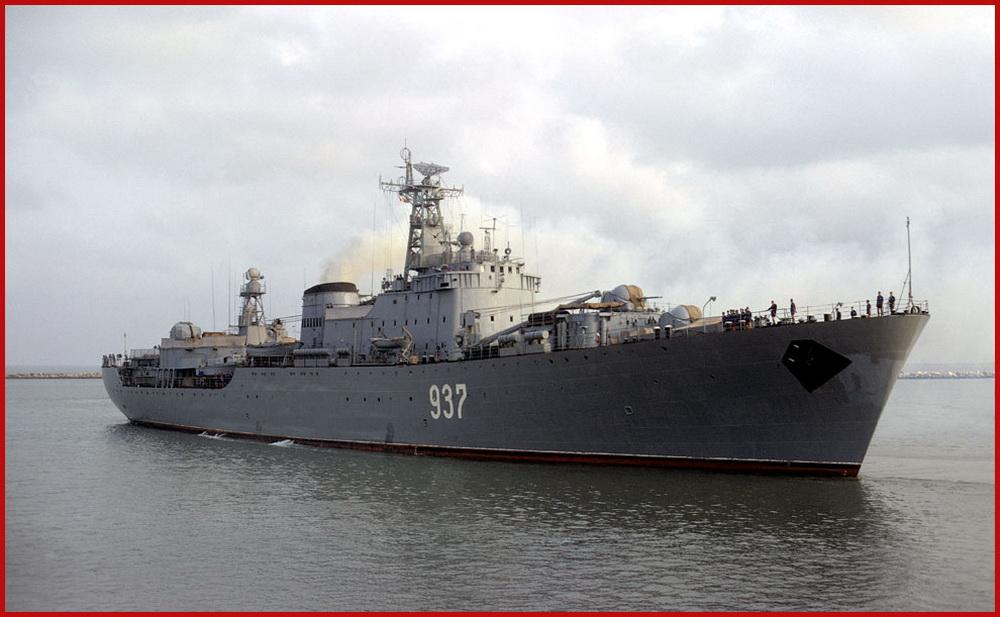 Volga-937.jpg
