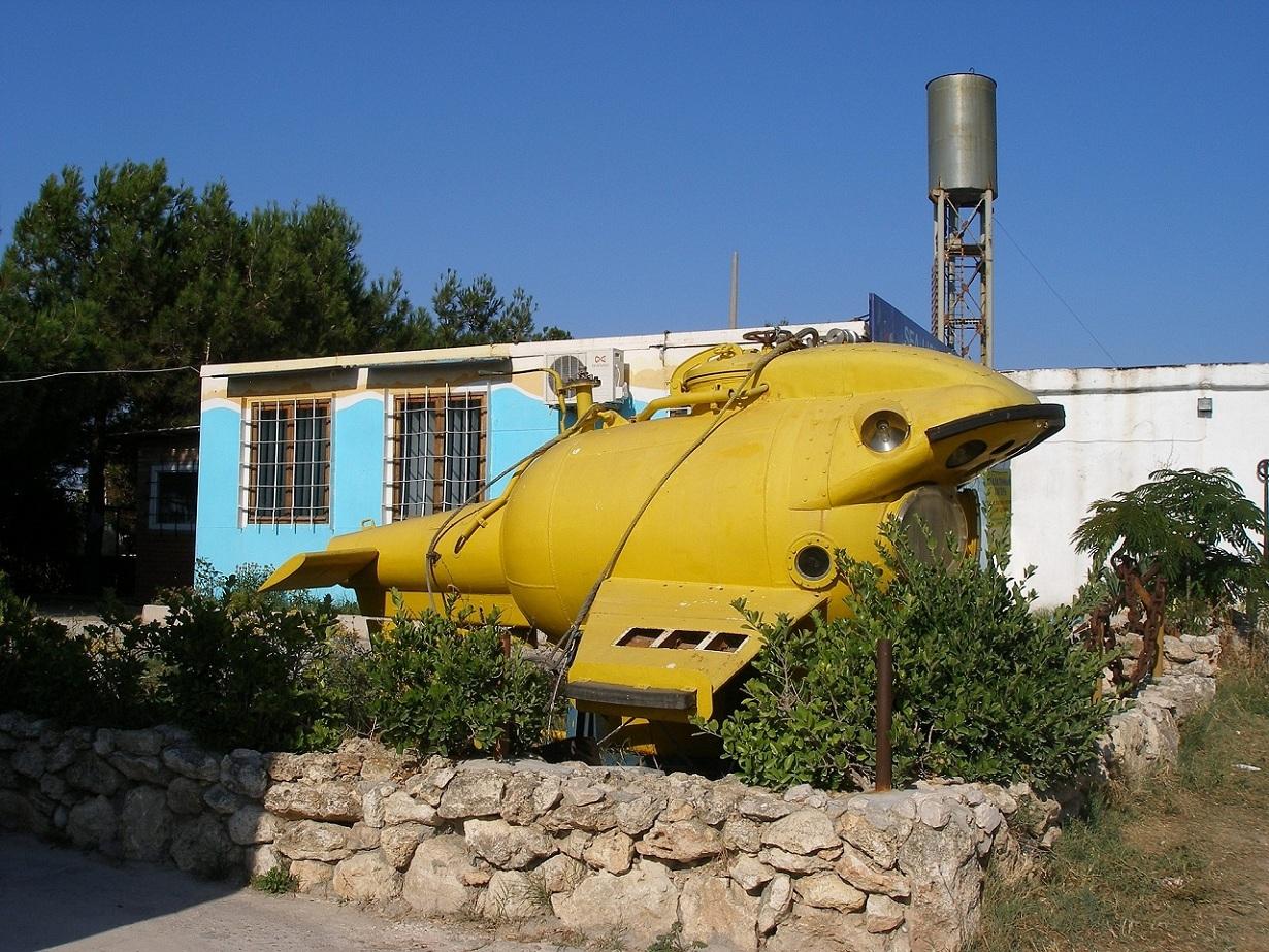 Севастополь яхт-клуб Юг 2010 - копия.jpg