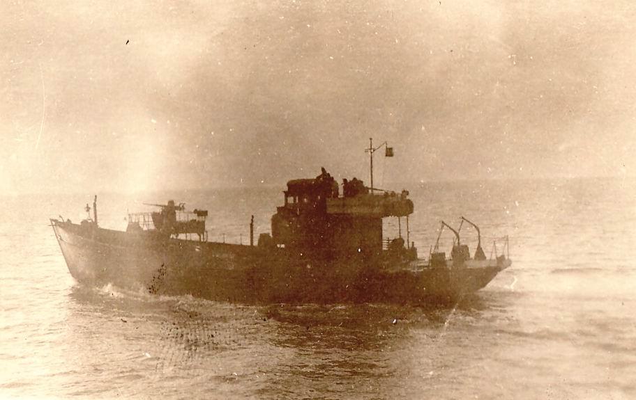 Marine_11.jpg