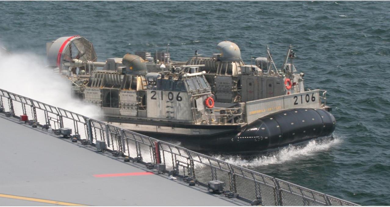 LCAC Японии.jpg