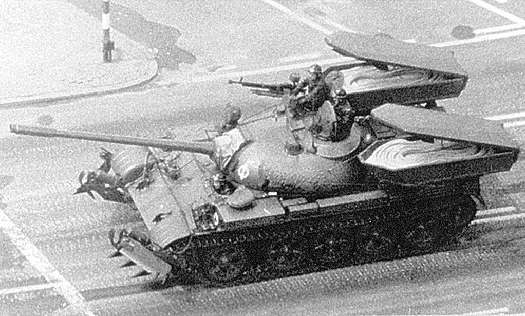 T 55.jpg