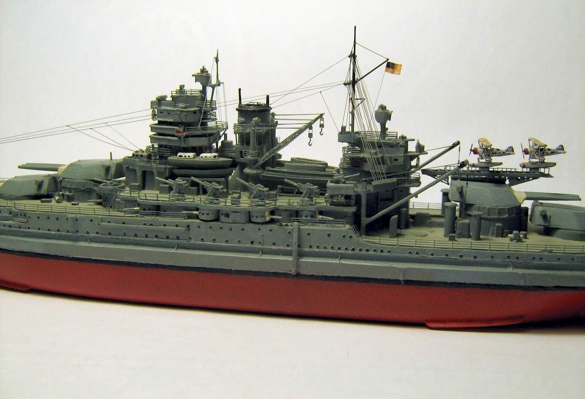 USS Mississippi (BB-41)6.jpg