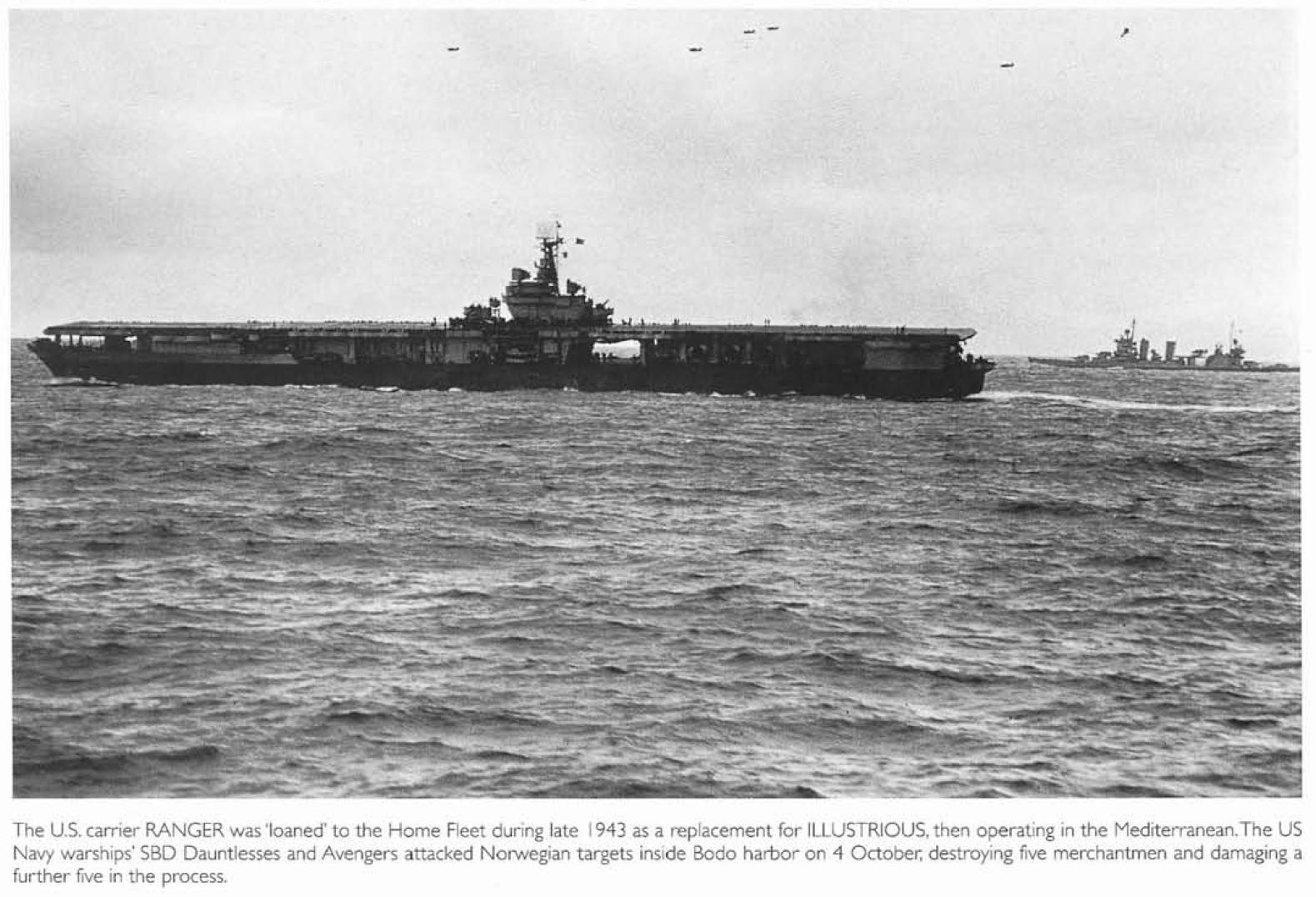 USS Ranger в помощь англичанам.JPG