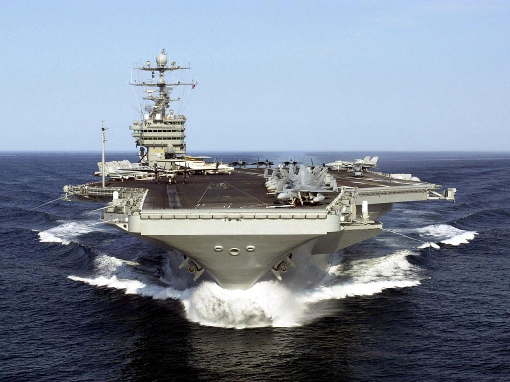 carriers (3).jpg