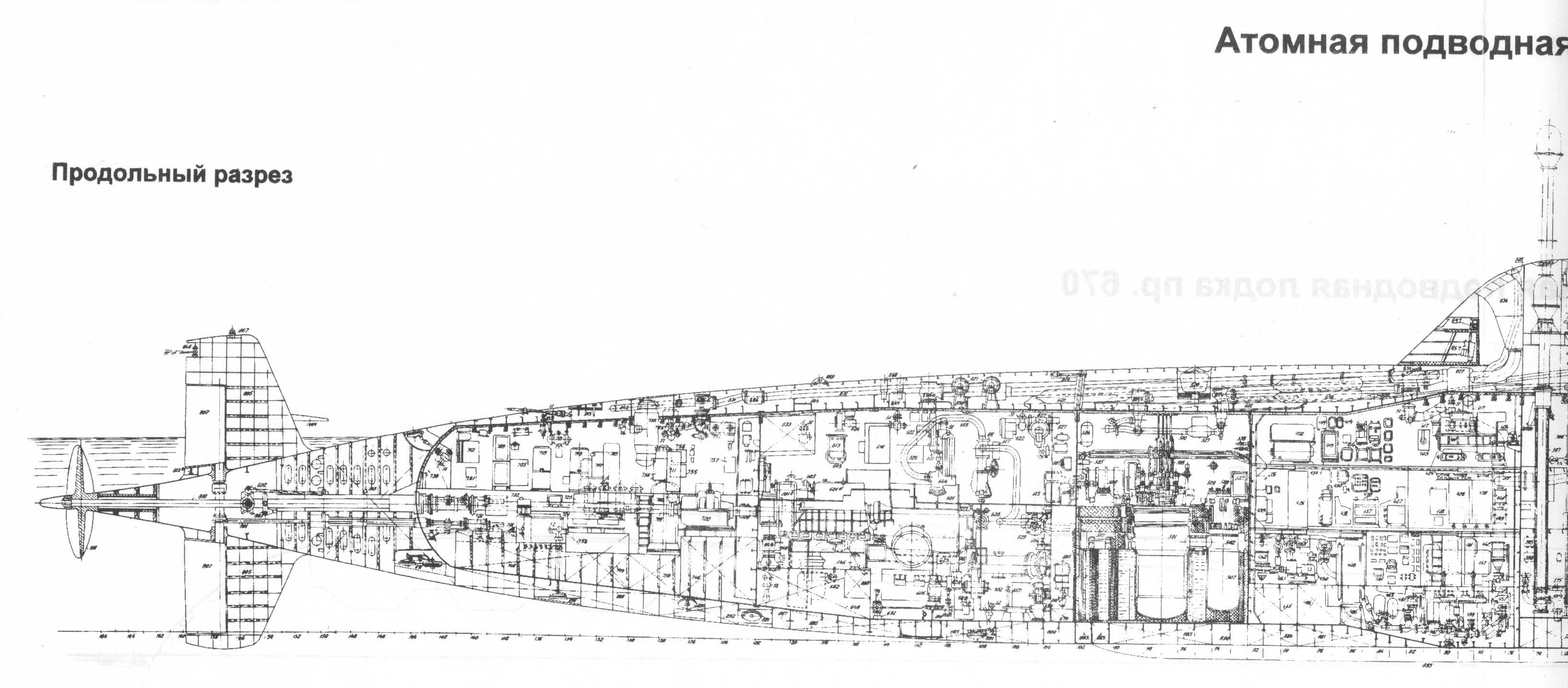 670-06ч-2.jpg