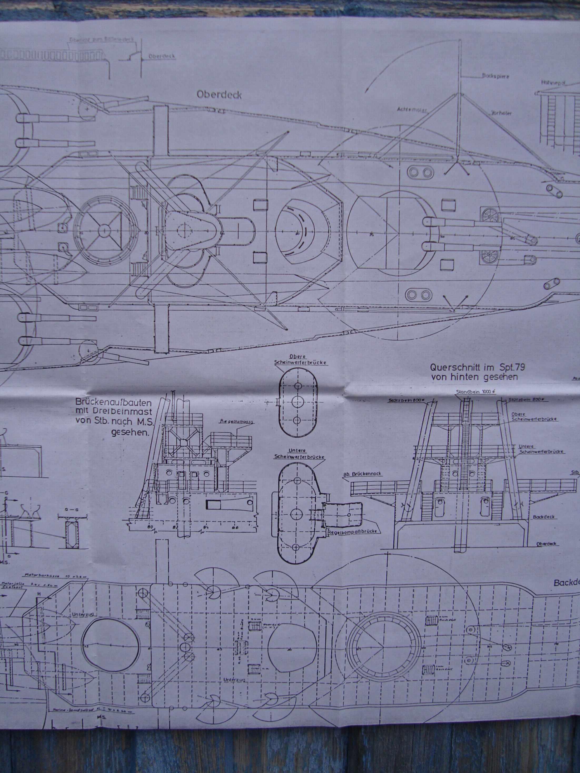 DSC00726_thumb.jpg