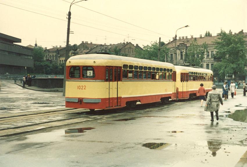 ktp55-1022-03-pobeda-1977pr-DK.jpg
