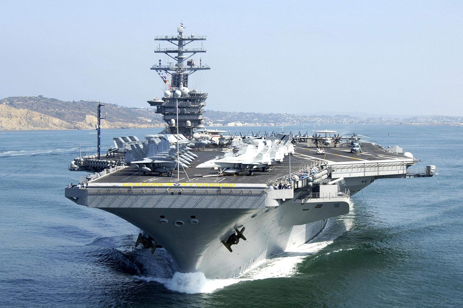 carriers (51).jpg