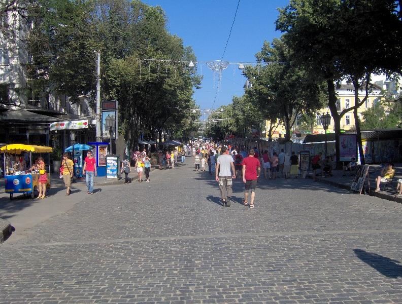 Odessa_63.JPG