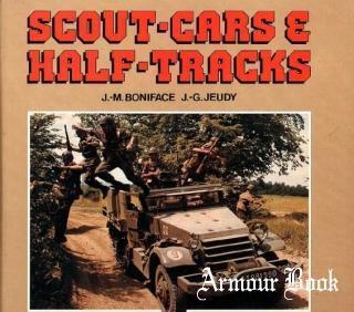 1281029556_scout-cars_half-tracks.jpg