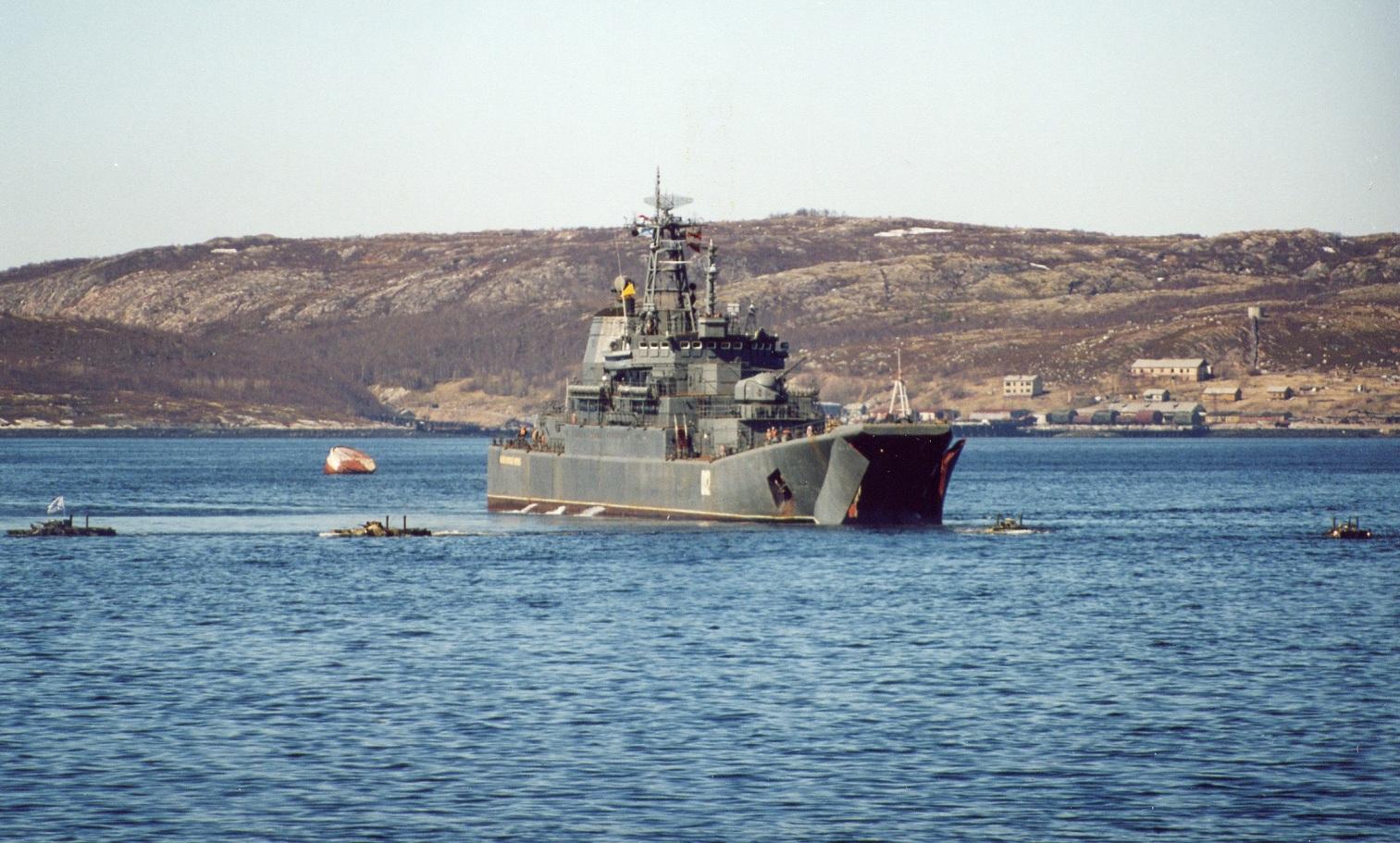 BDK-775-OlenegorskyGornyak_04.jpg