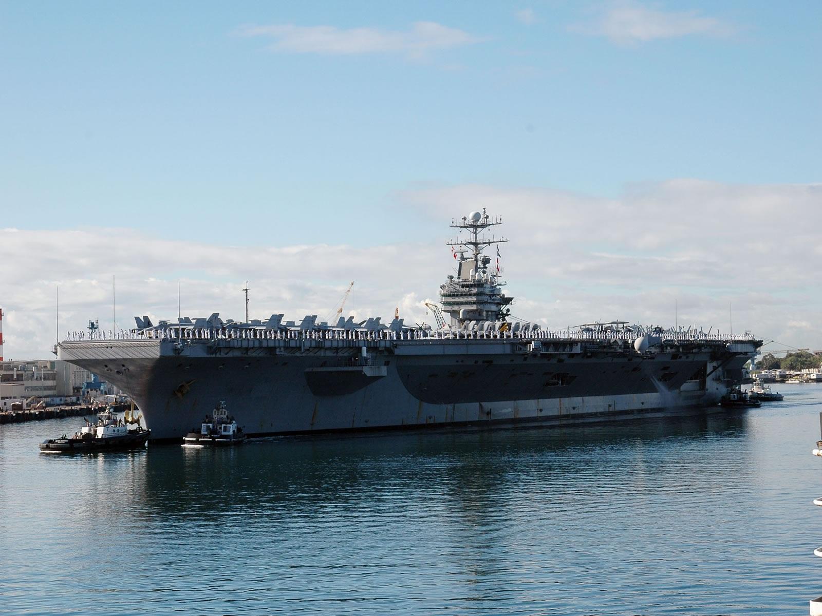 ВМФ (65).jpg