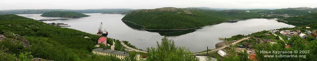 panorama_1024x200.jpg