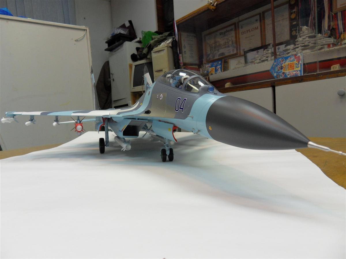 SDC10764 (Custom).JPG