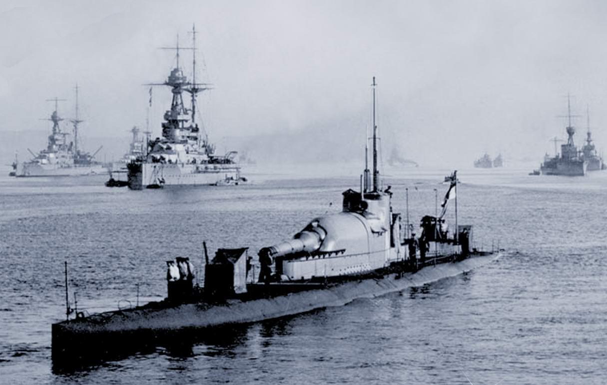 HMS M1.jpg