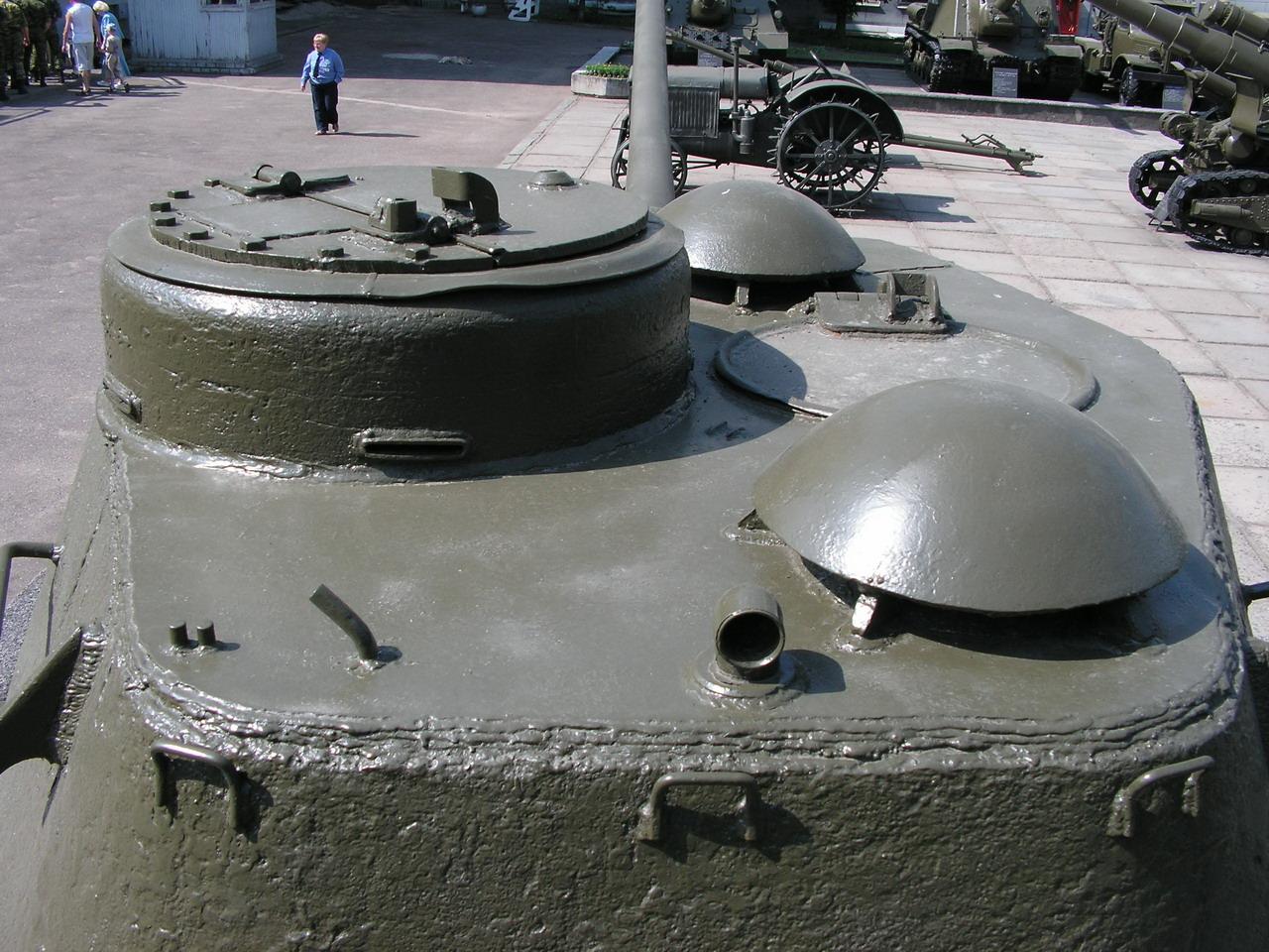 Минск_музей ВОв_28.JPG