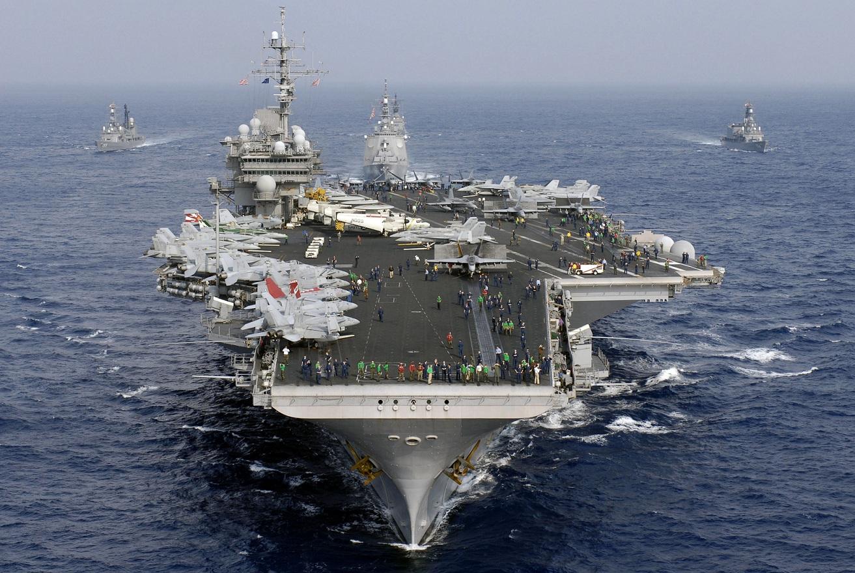 carriers (32).jpg