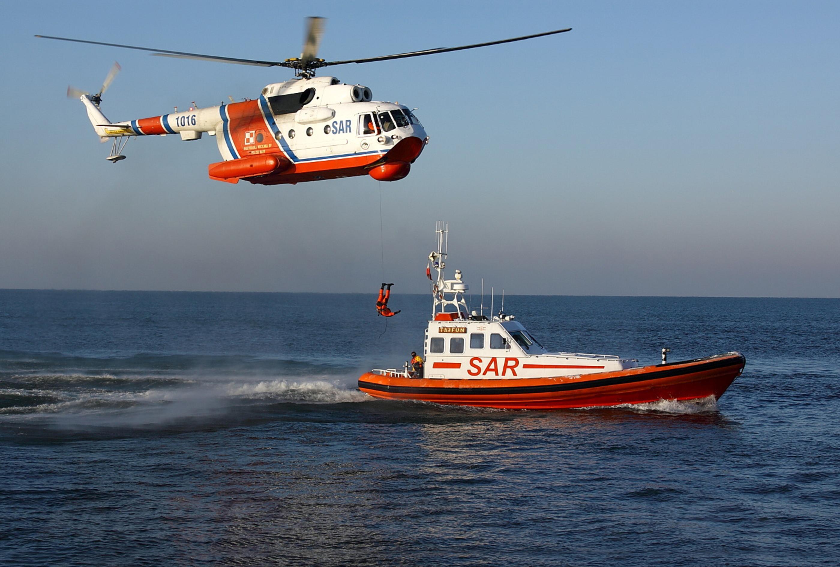 Mi-14 (65).jpg