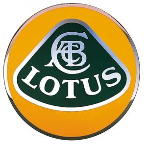 Lotus-Logo-300x300.jpg