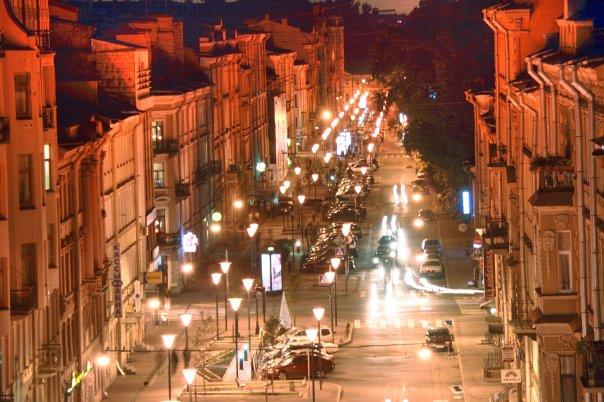 2003 и позднее. Улица Правды.jpg