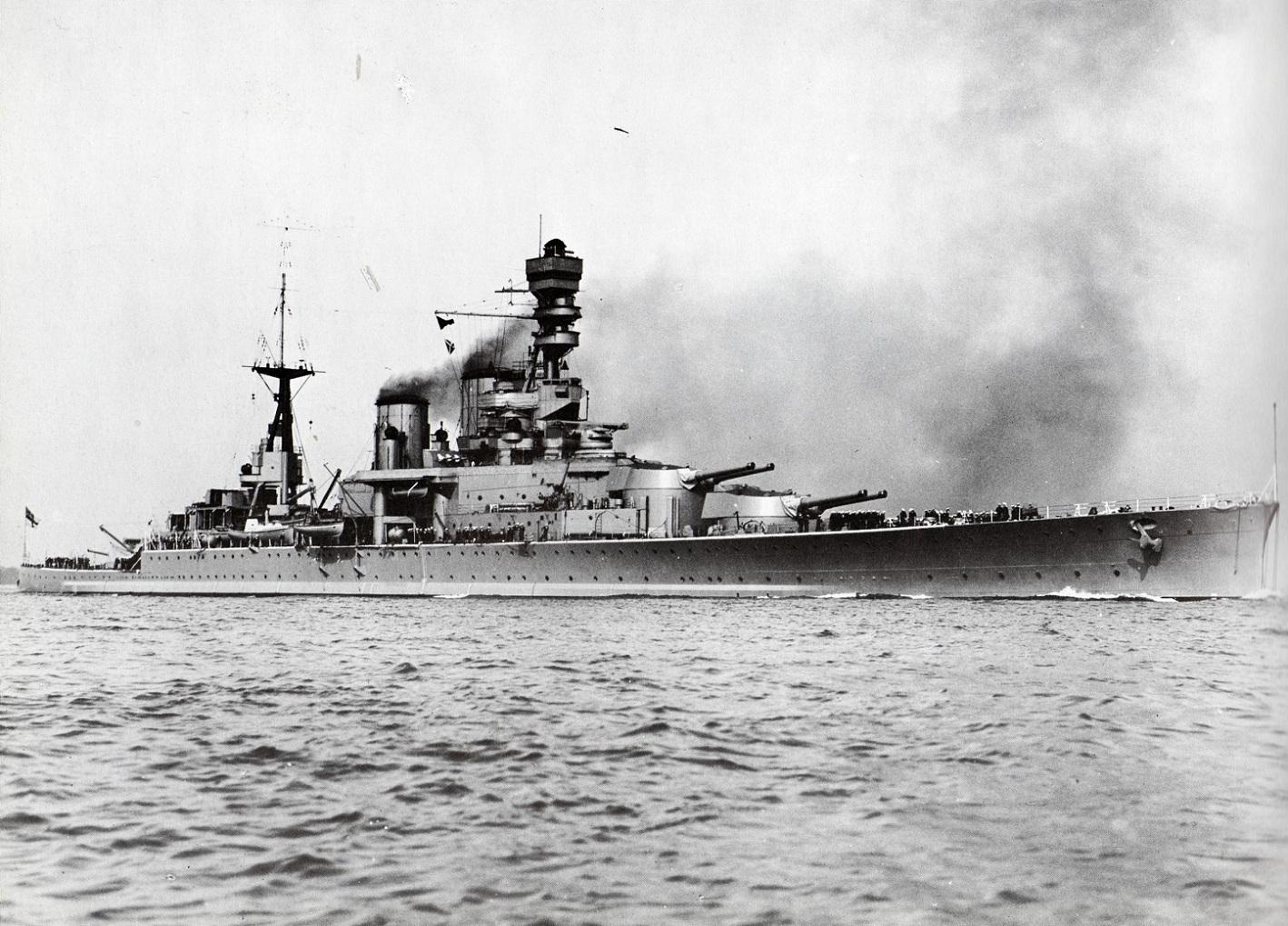 RENOWN-1916-1948-2.jpg