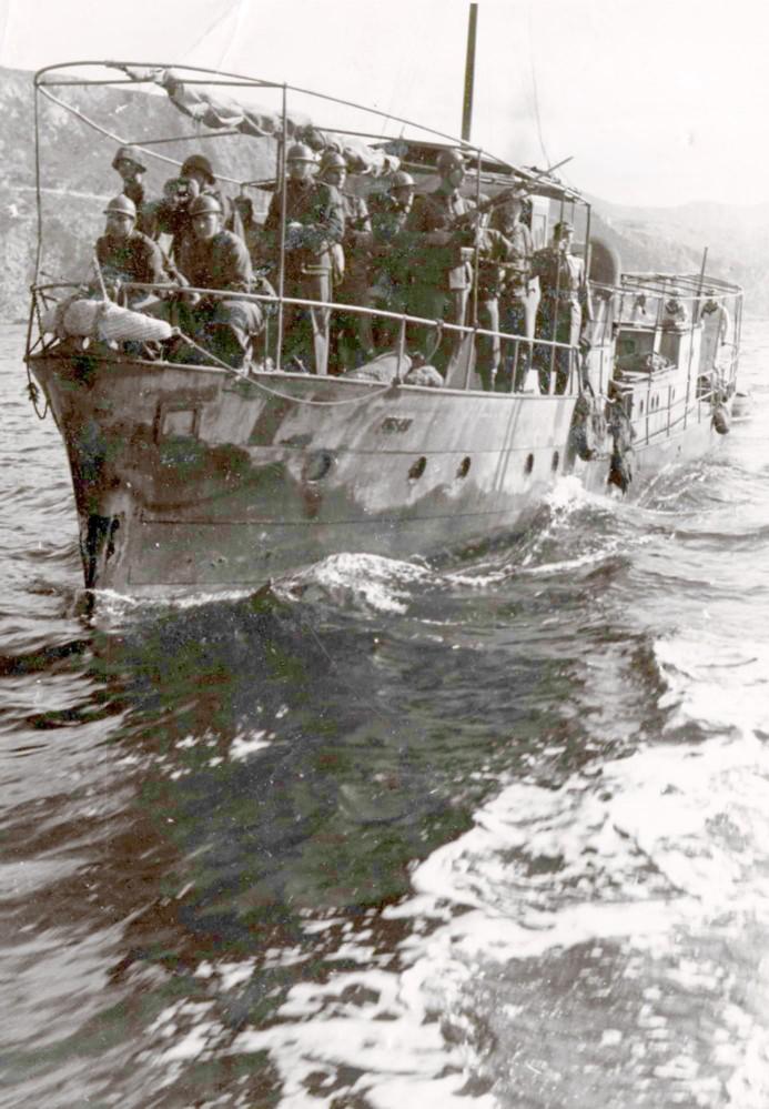 croatian_patrol_boat2 Orsan.jpg