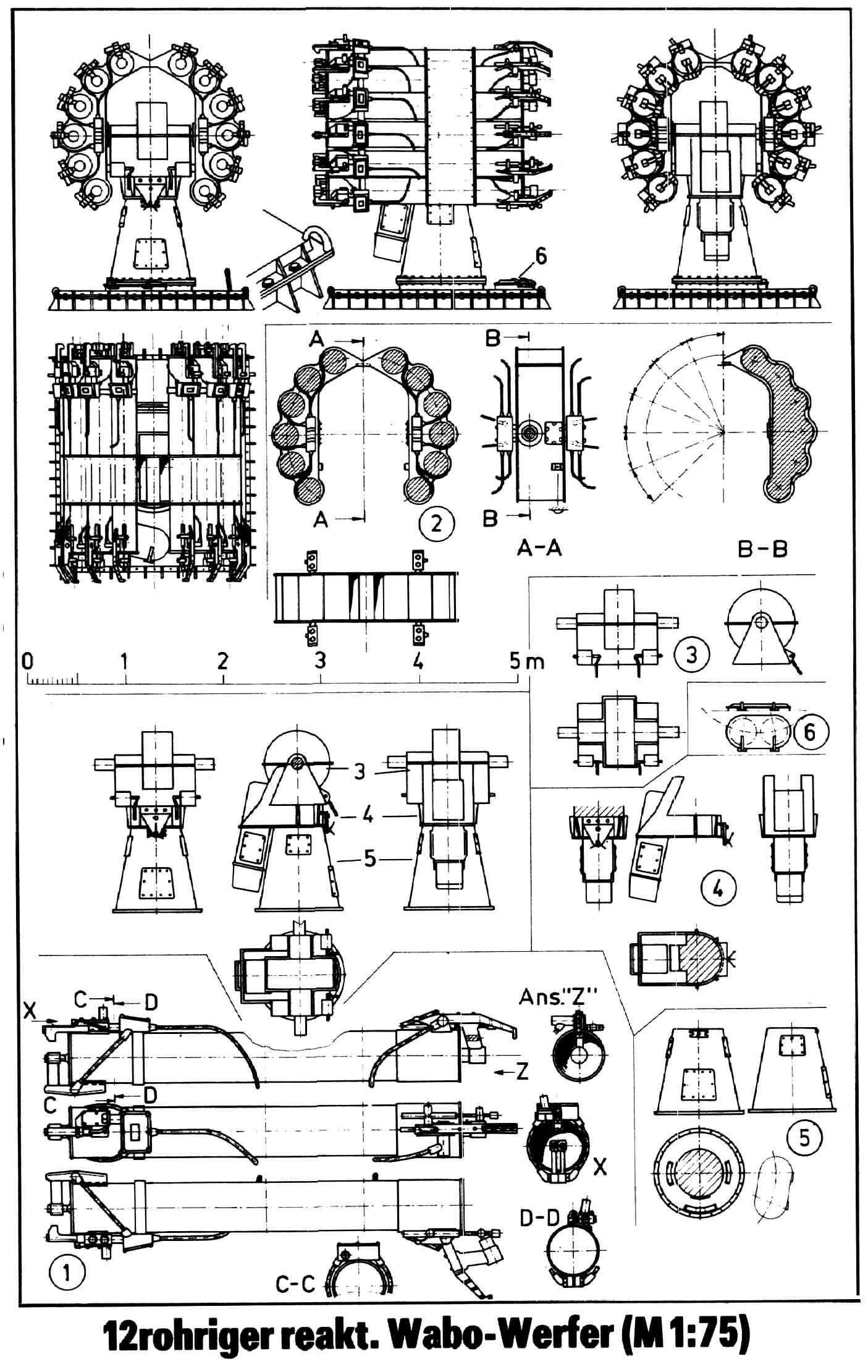 rbu-600.jpg