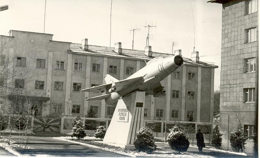 bishek82.JPG