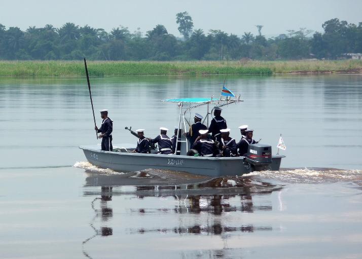 Конго4.jpg