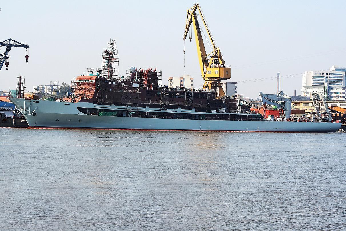 Плавучей базы подводных лодок..jpg