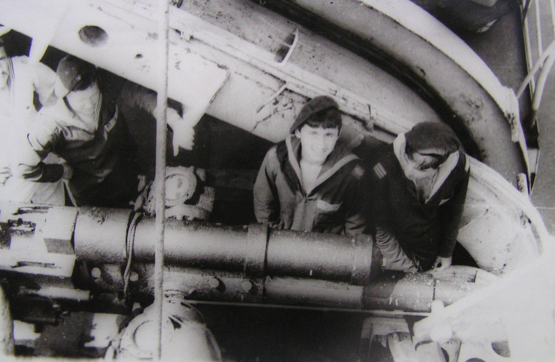 76-мм пушка с ПЛ на СС-21.jpg