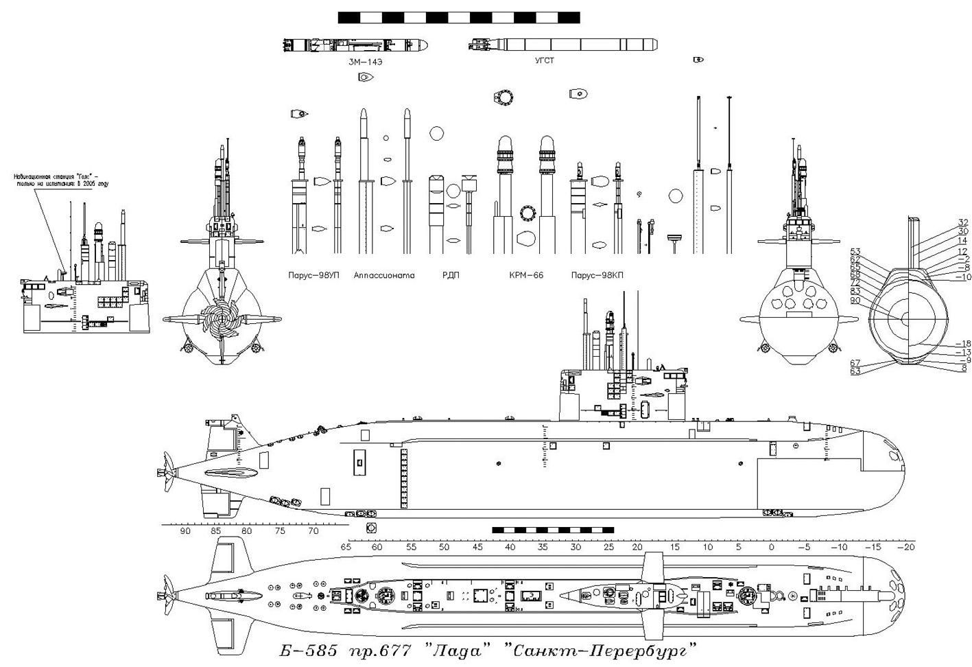 пр.677 сх-Model.jpg