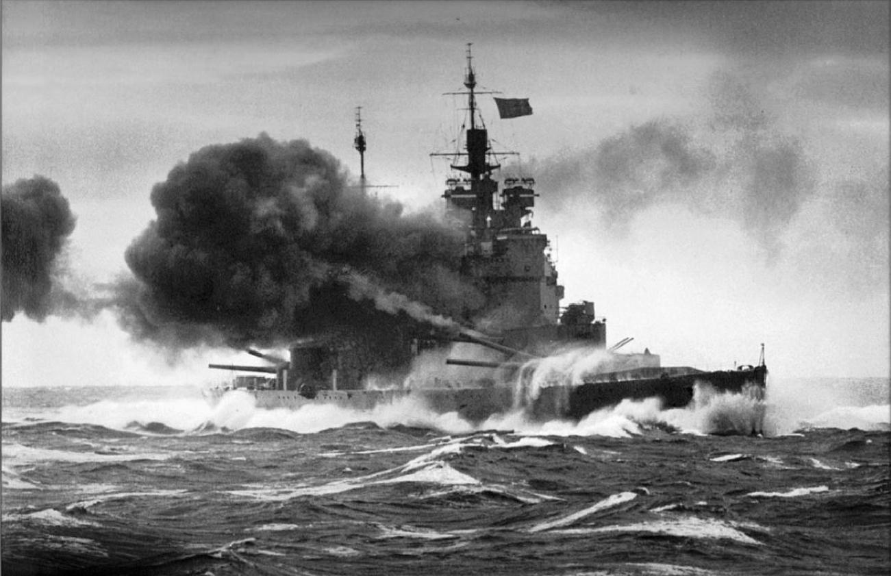 WW2-Photo_2_27.jpg